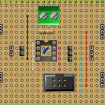 attiny13-top-parts-mod