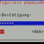 28_phpmyadmin_6